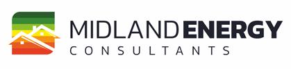 Midland Energy Consultants Ireland